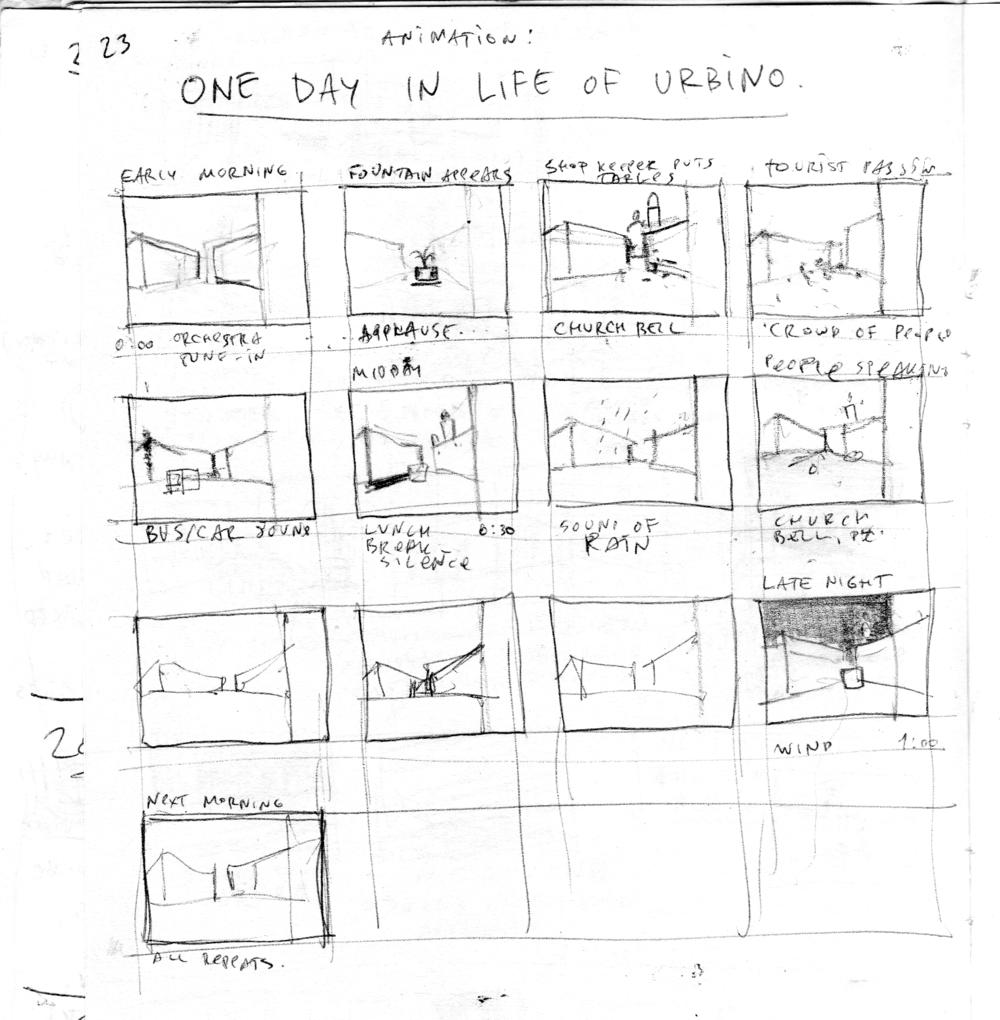 oditlou_storyboard.jpg