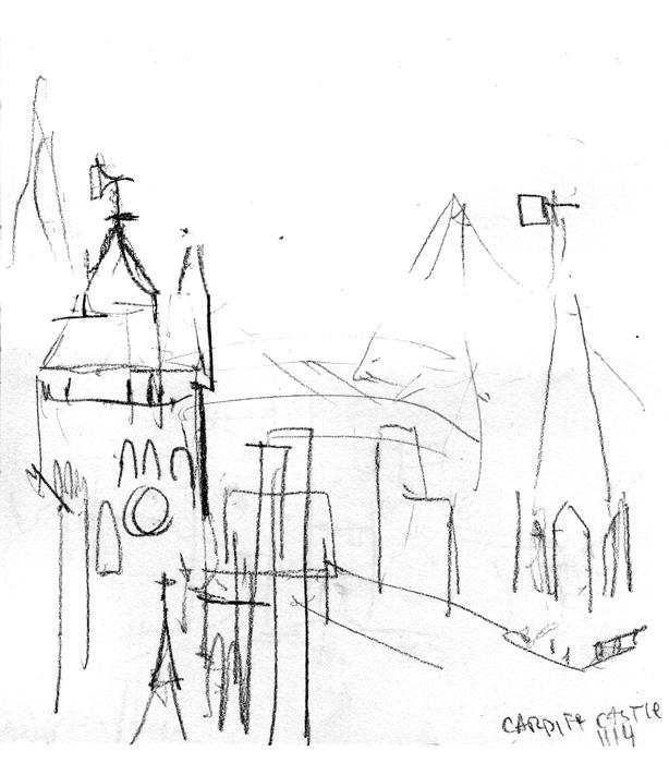 cardiff_castle_1114_scr.jpg