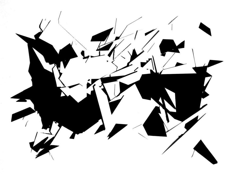 citylit-pr_08.jpg
