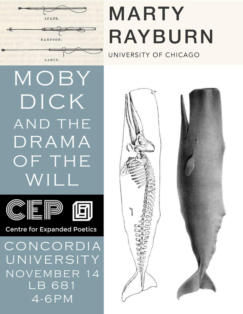 Rayburn Poster.jpg