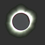 Eclipse Archive