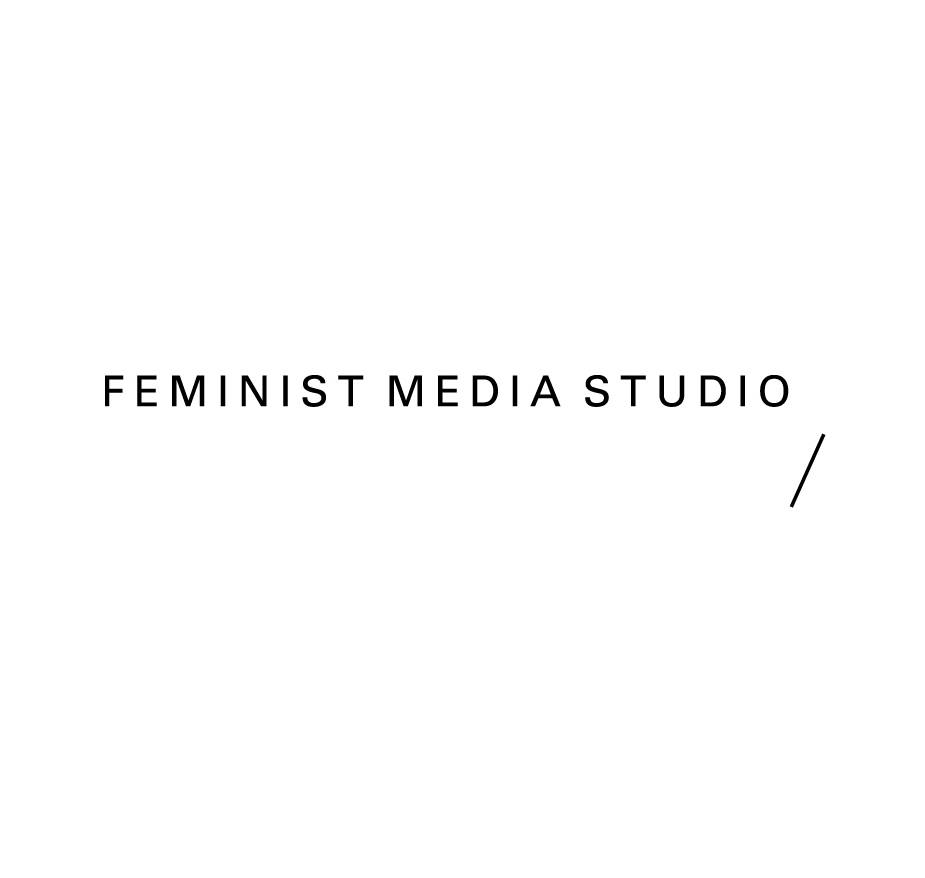 Feminist Media Studio