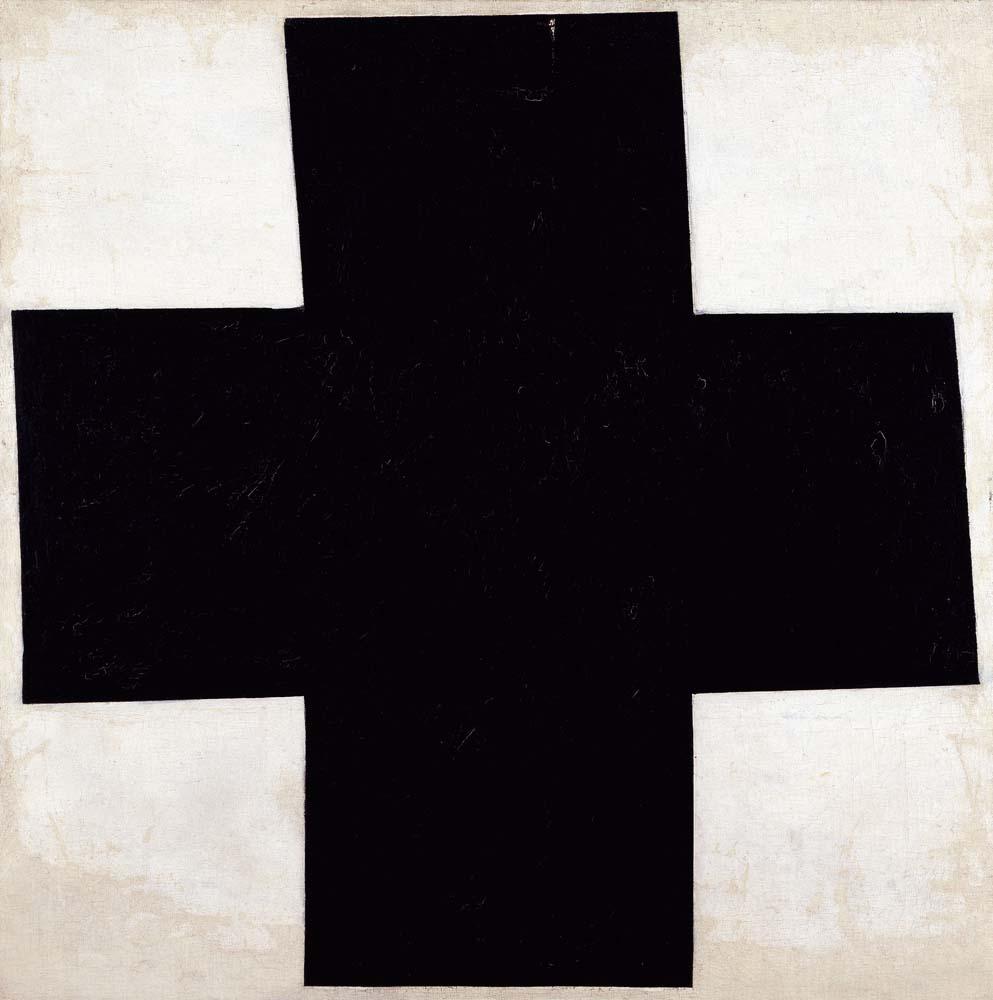 Malevich - Cruciform.jpg
