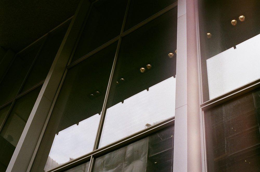 Dukelow_PVM_Photo_14.JPG
