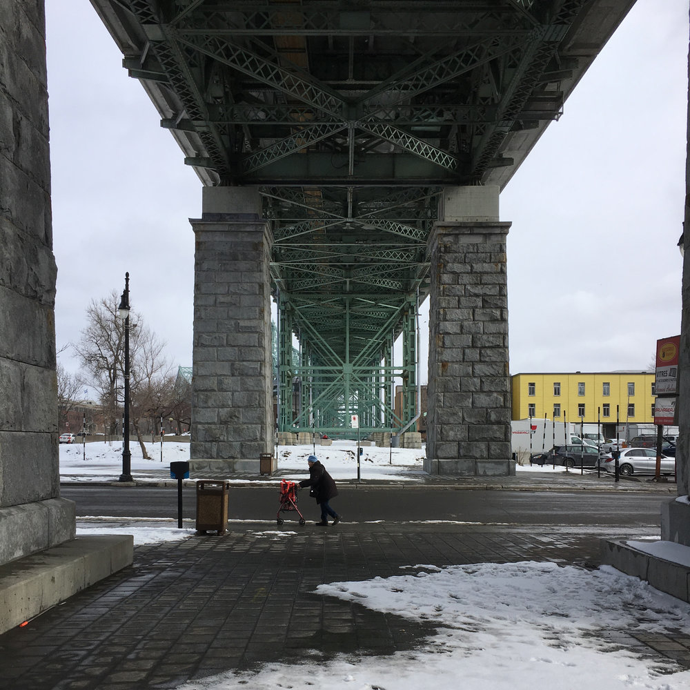 Walk-Bridge.jpg