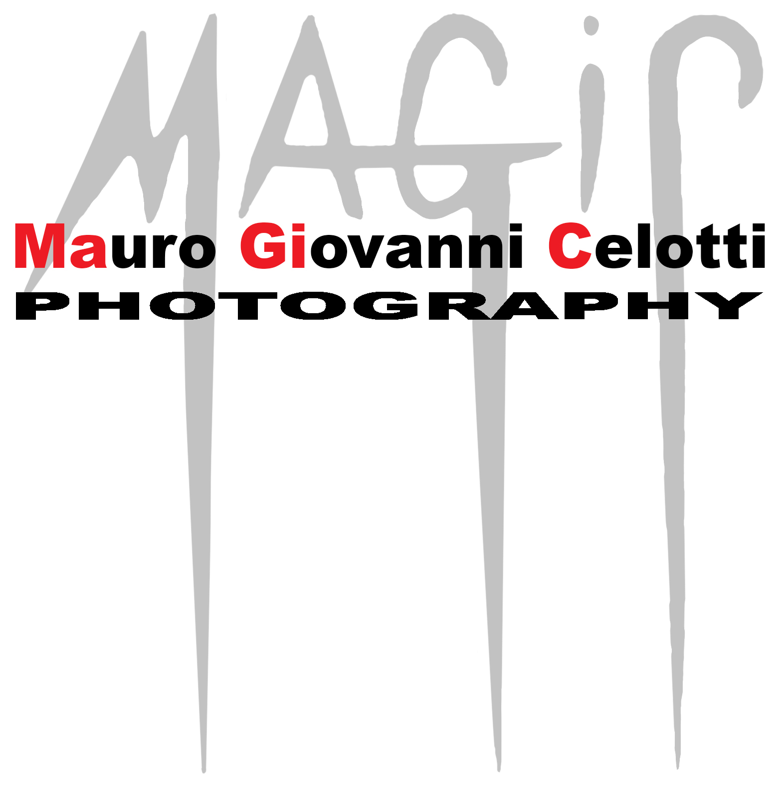 Mauro Celotti Photography