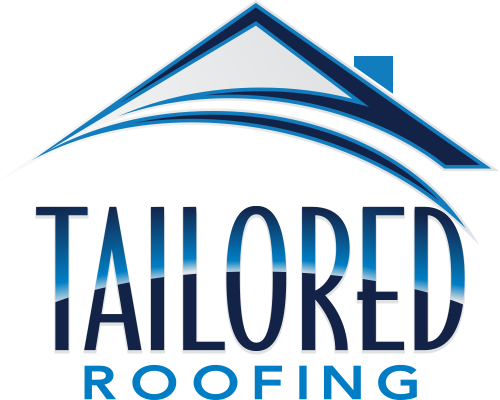 Tailored Roofing