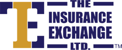 the-insurance-exchange-logo.v1329414683.png