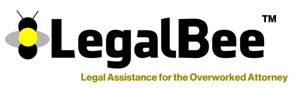 Legal Bee Logo.png