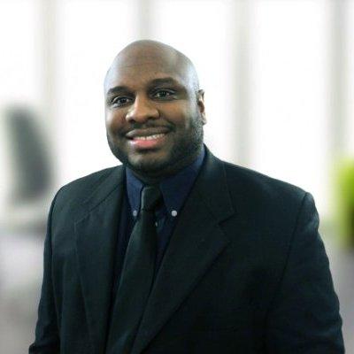 Jason William Johnson, Ph.D. Candidate, M.A.