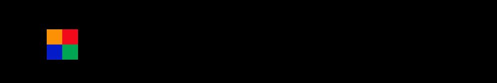 Jason Johnson logo.png