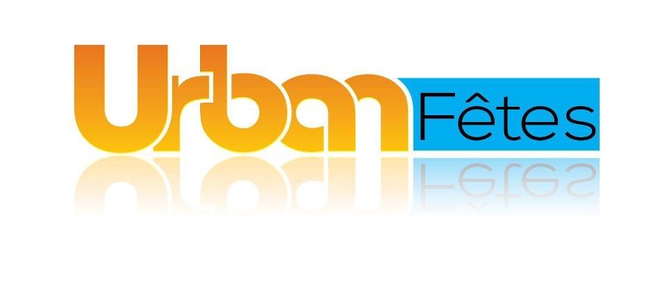 urban fetes logo.jpg