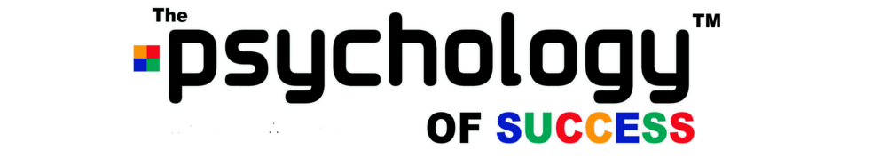 Psychology of Success Logo stroke.png