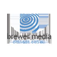 BrewerMedia-Logo.png