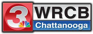 wrcb_logo1.jpg