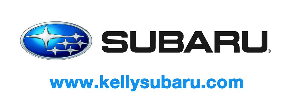 KellySubaru-Logo.jpg