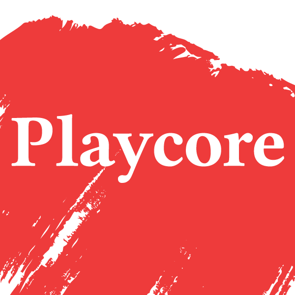 4baf_2017sponsor_brush1_playcore.png