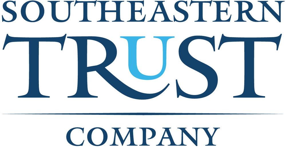 southeastern trust company.jpg