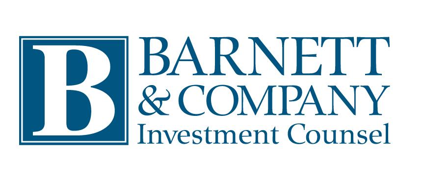 Barnett-logo.jpg