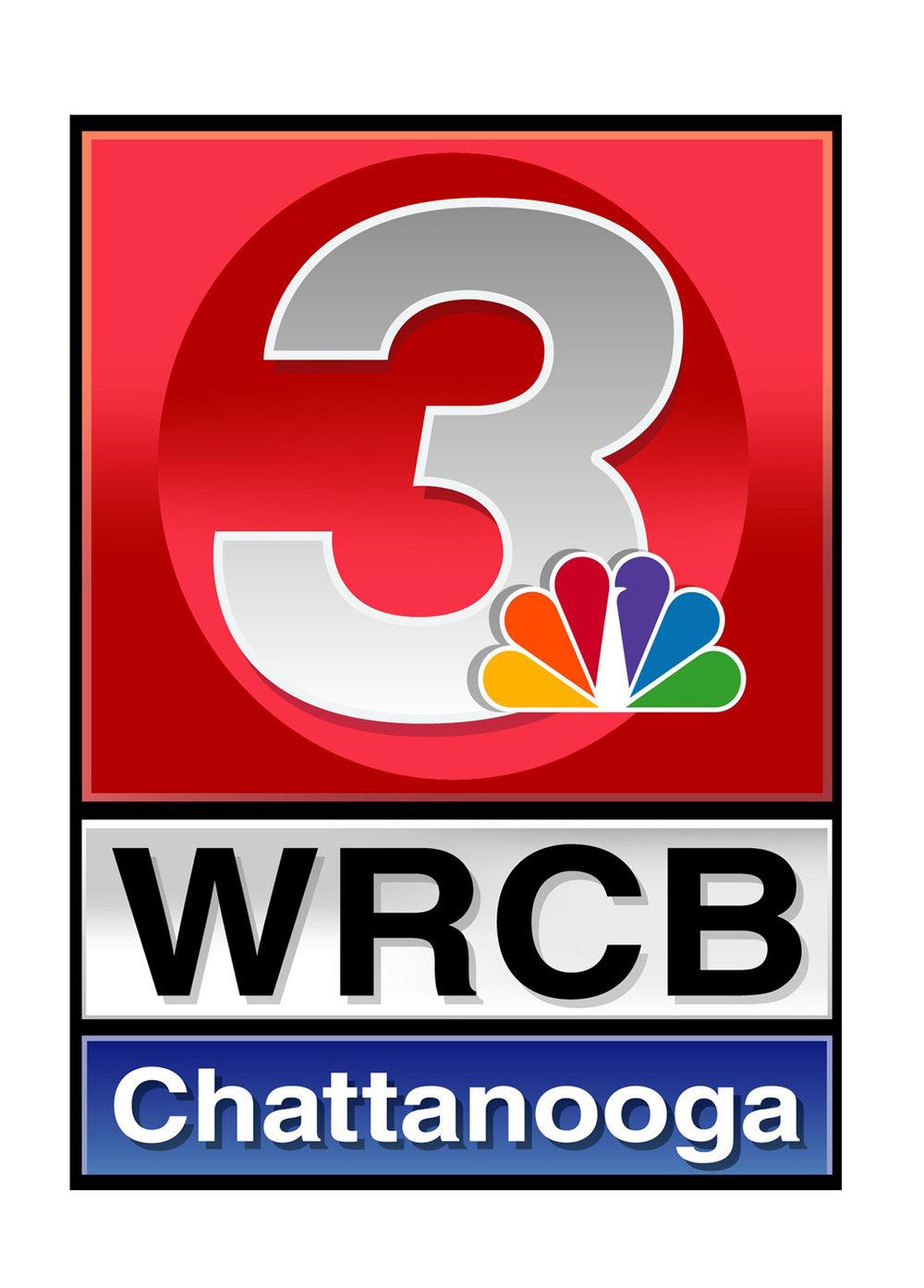 3WRBB logo.jpg