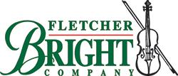 Fletcher+Bright.jpg