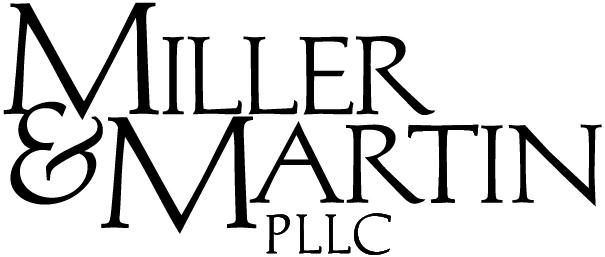 miller-martin-logo-white.jpg
