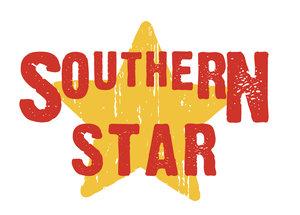 SouthernStarLogo.jpg
