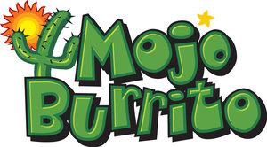 Mojo+Logo+Full+Color+Stacked.jpg