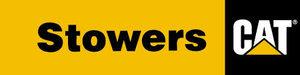Stowers.jpeg