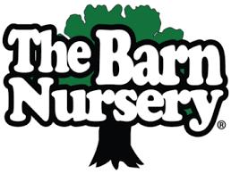 Barn+Nursery.png