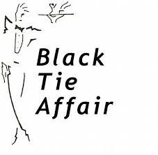 Black+Tie+AFfair.jpeg