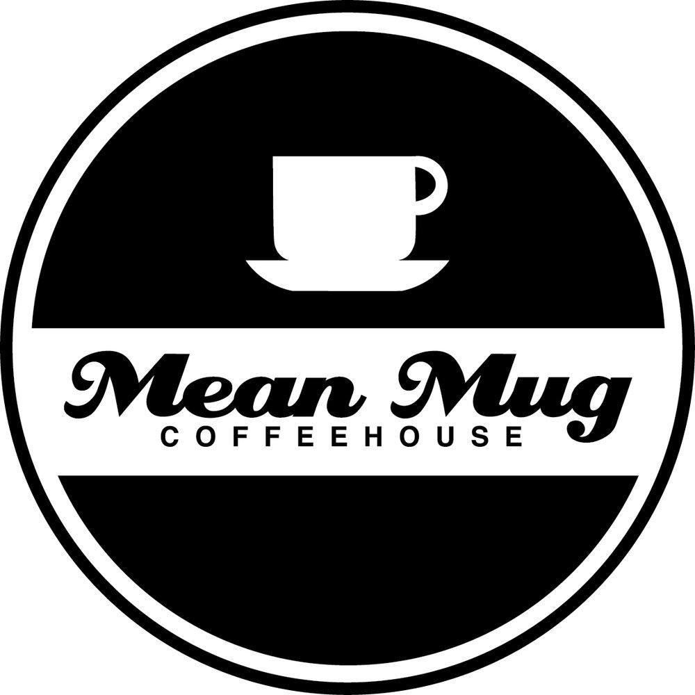 MeanMugBLK.jpg