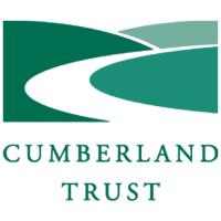 cumberlandtrust.png