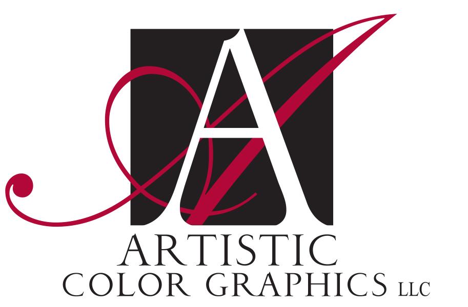 ACG Logo CE.jpg
