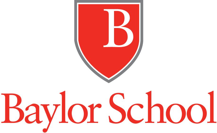 Baylor School.horizontal.jpg