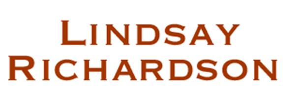 Lindsay Richardson-01.jpg