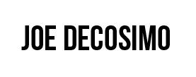 Joe Decosimo-01.jpg