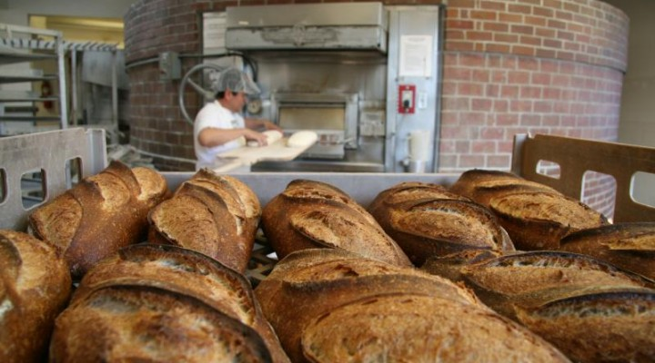 Acme-Bread-Company-720x400.jpg