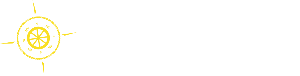 DUCKWORTH REAL ESTATE