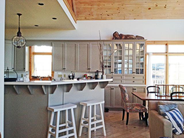 640-kingsburg-kitchen.jpg