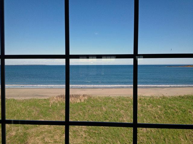 640-beach-from-window.jpg