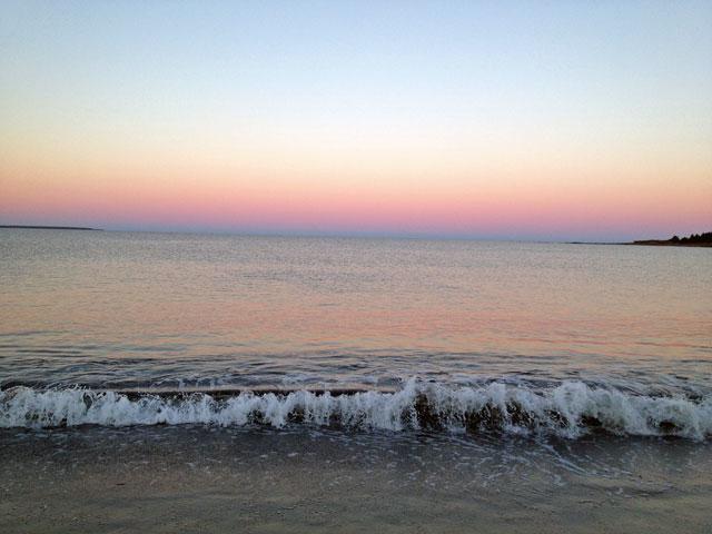 640--summer-evening-at-the-.jpg