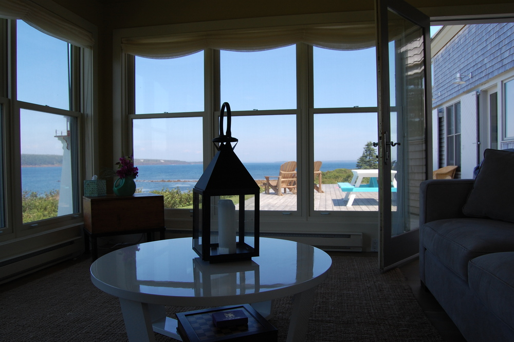 Living Room View of Kings Bay.JPG