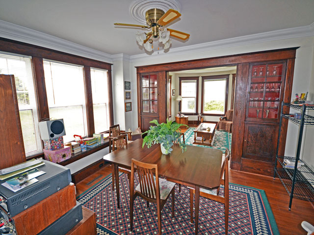 640-Dining-Room - Copy.jpg