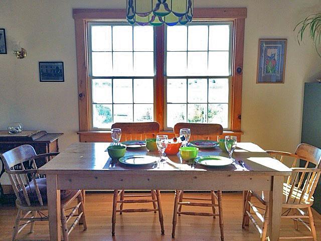 640-Dining-Room.jpg