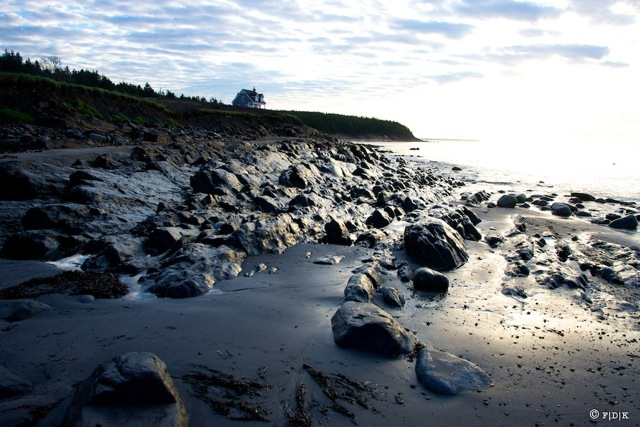 Beach Slate and Crittenden House.jpg
