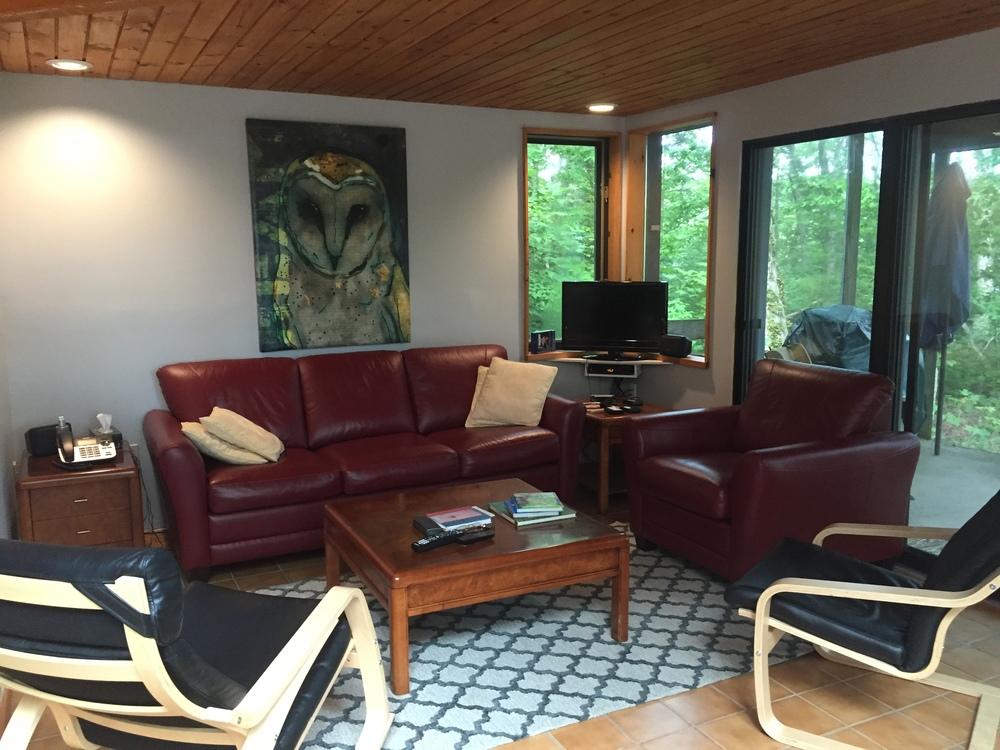 Living Room-1 (1).jpg
