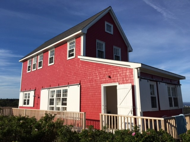 Red House_South Side_Sep16.jpg