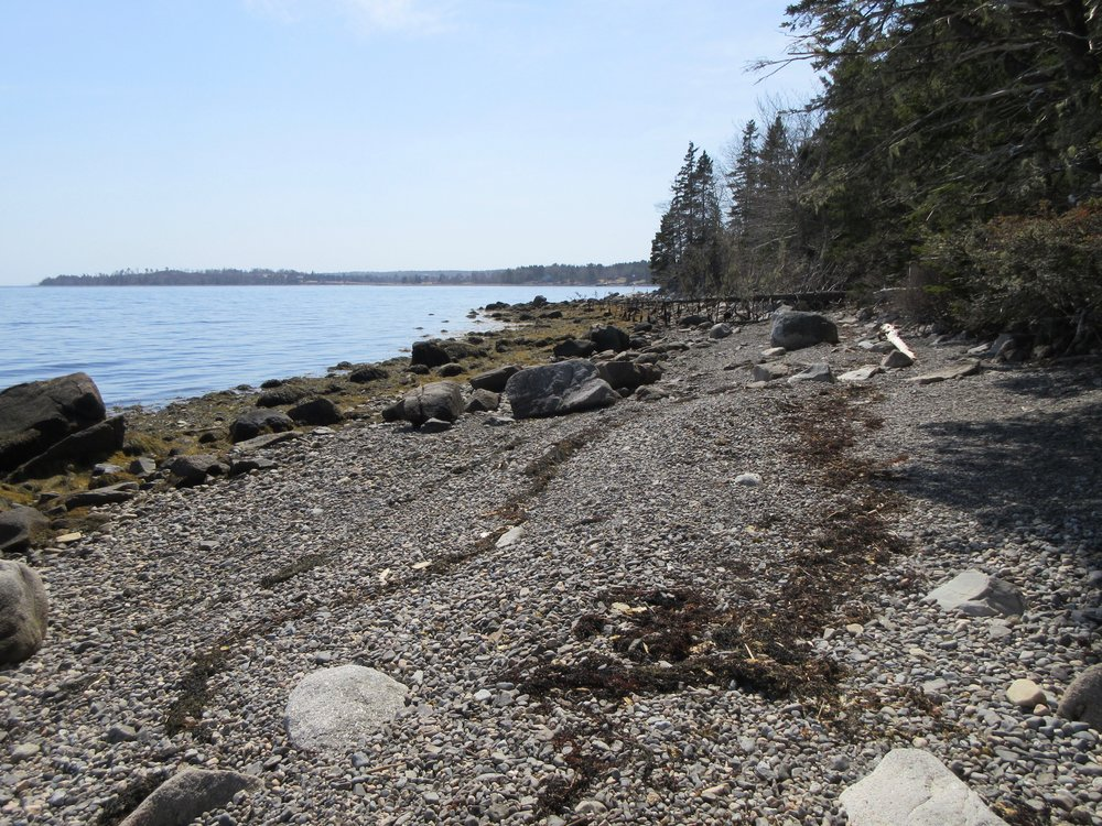 **Lot 3 & 4, Beach looking West 2.jpg