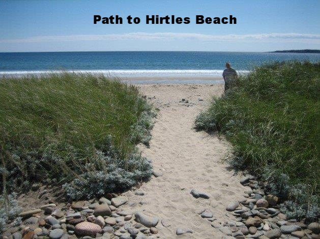640-Path to Hirtle's Beach.jpg